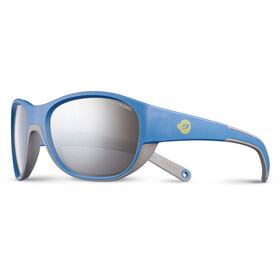 Julbo Luky Spectron 3+ Glasses Children 4-6Y grey/blue